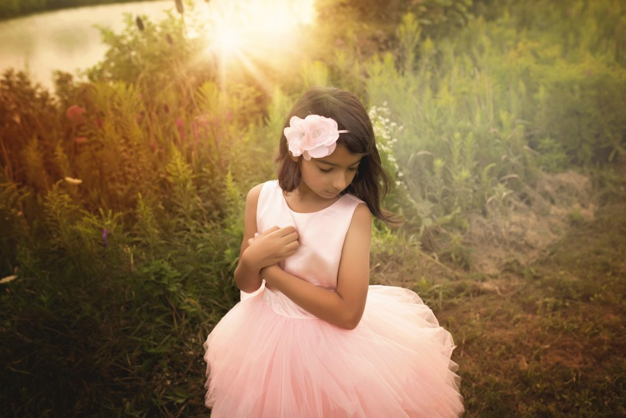 Francine Bishun Photography